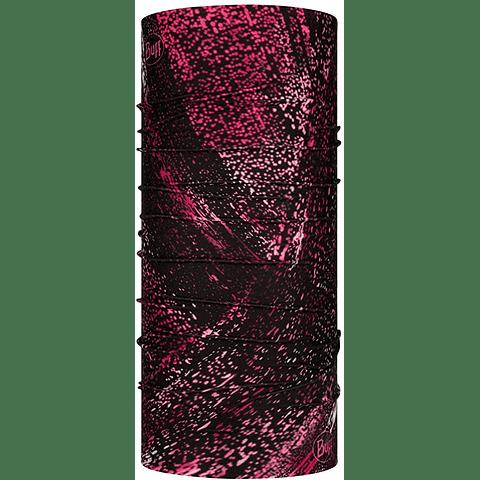 Original Buff Dlights Pink