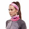 Coolnet Uv+ Ray Rose Pink Buff