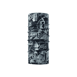 Thermonet Tip Logo Grey Buff