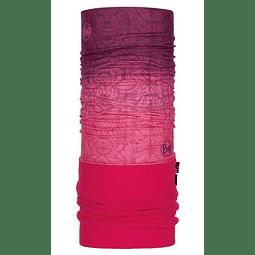Polar Boronia Pink Buff