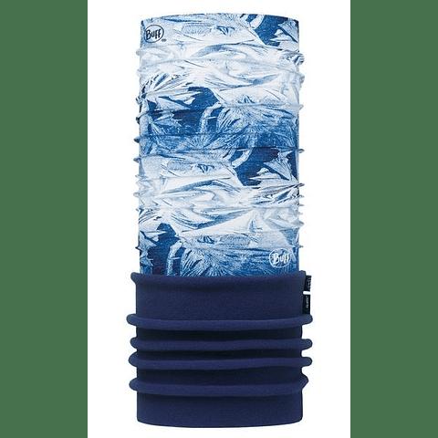Polar Frost Blue Buff