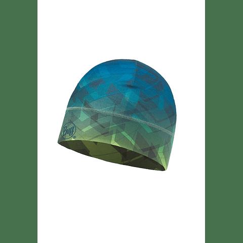 Thermonet Hat Arrowhead Multi Buff