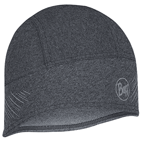 Tech Fleece Hat R Grey Buff