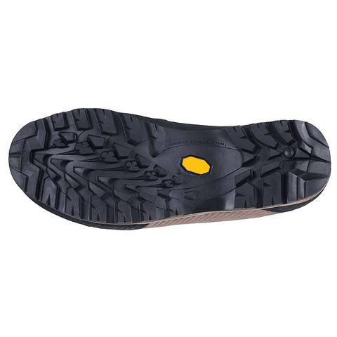 Trango Trk Leather Gtx Carbon