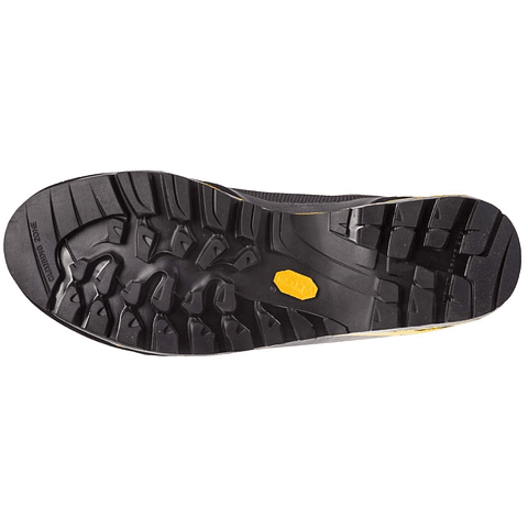 Zapato Trango Tech GTX
