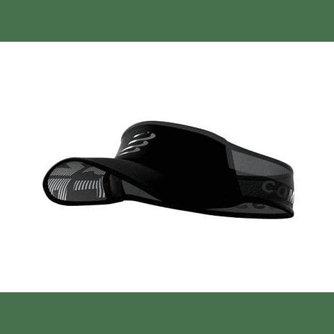 Visera Ultralight Flash Compressport
