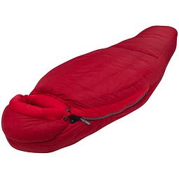Saco de Dormir Alpine Sp III