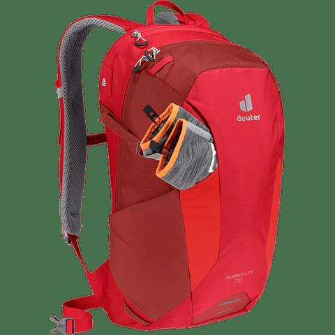 Mochila Speed Lite 20 Chili-Lava New