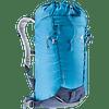 Mochila Guide Lite 22 SL Azure-Navy
