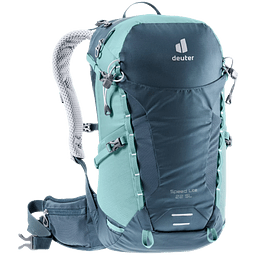 Mochila Speed Lite 22 SL Arctic-Dustblue New