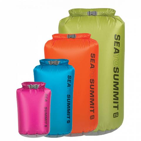Ultra-Sil Dry Sack 4L