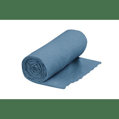 Toalla Airlite Towel L Sea To Summit