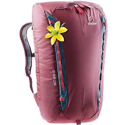 DEUTER GRAVITY MOTION SL
