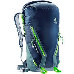 DEUTER GRAVITY ROCK-N-ROLL 30