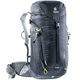 DEUTER TRAIL 30 L