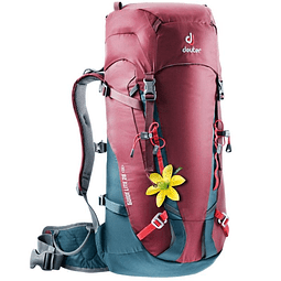 DEUTER GUIDE LITE  28 SL NEW