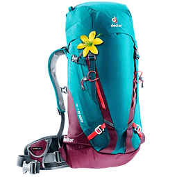 DEUTER GUIDE 30+ SL NEW