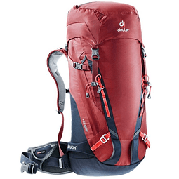 DEUTER GUIDE 35+ NEW