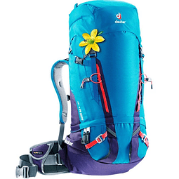 DEUTER GUIDE 40+  SL NEW
