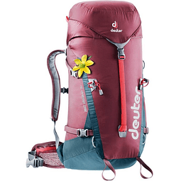 DEUTER GRAVITY EXPEDITION  42 + SL