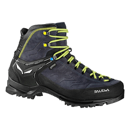 SALEWA MS RAPACE GTX