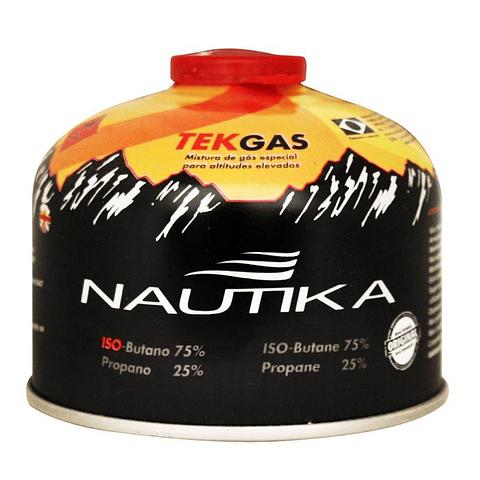 GAS TEKGAS 230 G NAUTIKA