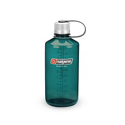 NALGENE TROUT GREEN