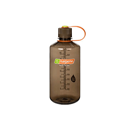 NALGENE TRITAN BROWN 1L