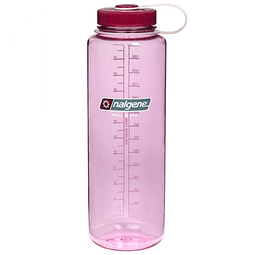 NALGENE 1.5 L COSMO ROSE