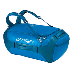 OSPREY TRANSPORTER 95 BLUE