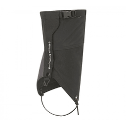 BLACK DIAMOND CIRQUE GAITERS