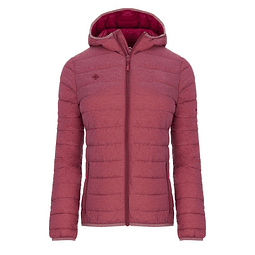 CHAQUETA LOZOYA RED IZAS OUTDOOR