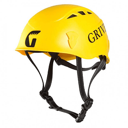 CASCO GRIVEL SALAMANDER 2.0 YELLOW