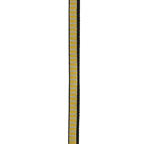 ANILLA POLIAMIDA SKYSLING II 120cm X 16mm SKYLOTEC