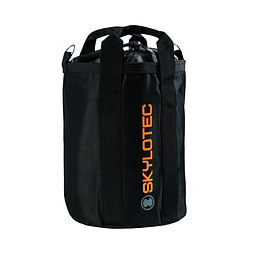 BOLSO ROPE BAG 30 L SKYLOTEC