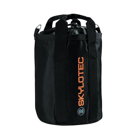 BOLSO ROPE BAG 30lts (90mts) SKYLOTEC