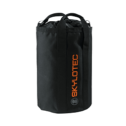 BOLSO ROPE BAG 5 L SKYLOTEC