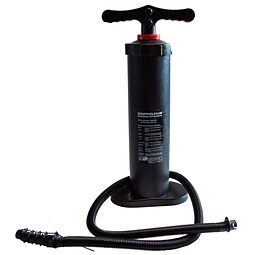 BOMBA MANUAL VACPUMP 1 SKYLOTEC
