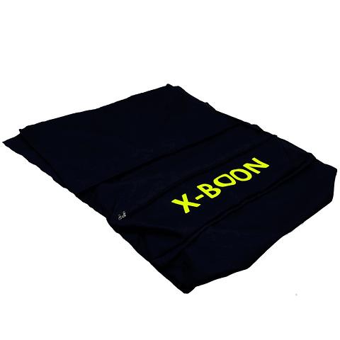 BOLSO X-BOON SKYLOTEC