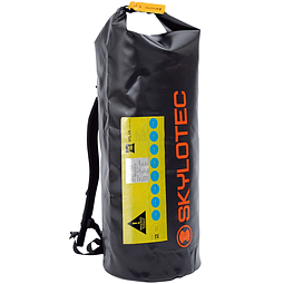 BOLSO SEAL PAC LIGHT TO GO SKYLOTEC
