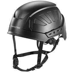 CASCO INCEPTOR GRX HIGH VOLTAGE SKYLOTEC
