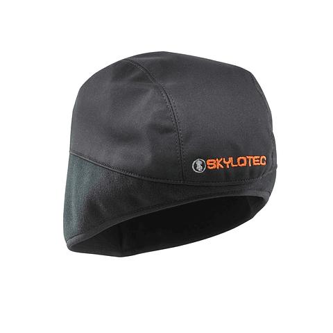 GORRO HELMET CAP SKYLOTEC