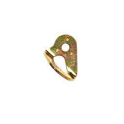 CHAPA DE ANCLAJE (D10) FIXE