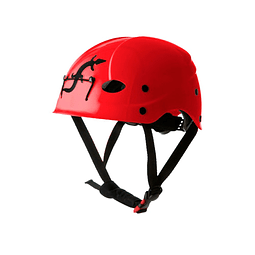 CASCO CLIMBER-ON FIXE