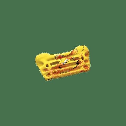TABLA ENTRENAMIENTO SPUTNIK ( 50 X 25 CMS. ) FIXE