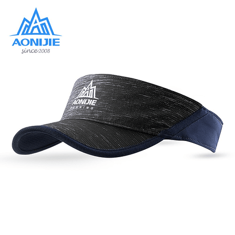 VISERA ULTRALIGHT RUNNING AONIJIE GREY