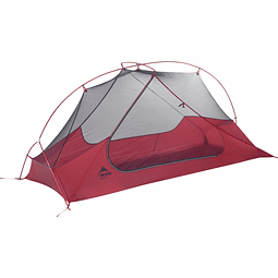 CARPA FREELITE 1 MSR