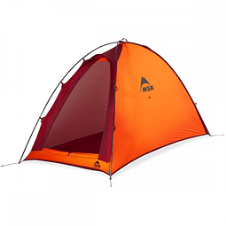 CARPA ADVANCE PRO 2 MSR