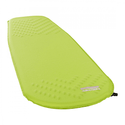 TRAIL LITE MUJER REGULAR THERM-A-REST