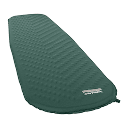 COLCHONETA TRAIL LITE REGULAR THERM-A-REST